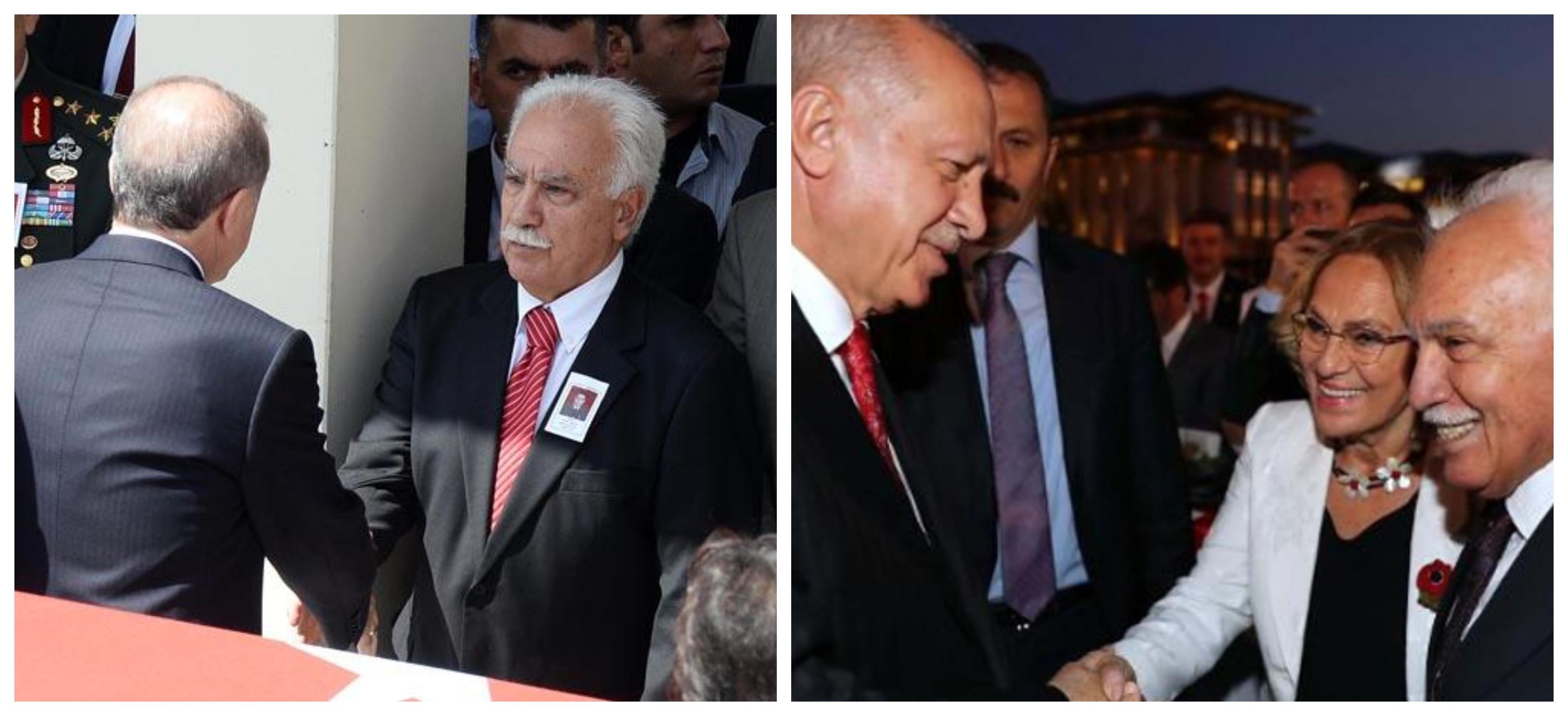 perinçek erdoğan (1).jpg