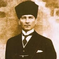 Atatürk.jpg