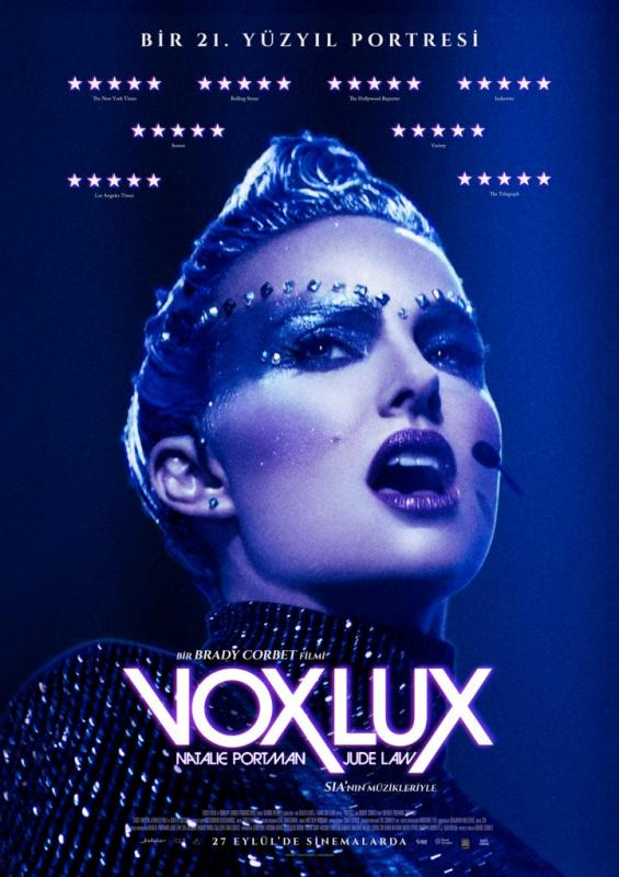 00.Vox Lux.jpg