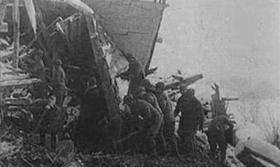 27 Aralık 1939 Erzincan Depremi (5).jpg