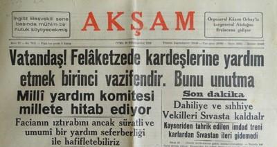 27 Aralık 1939 Erzincan Depremi (3).jpg