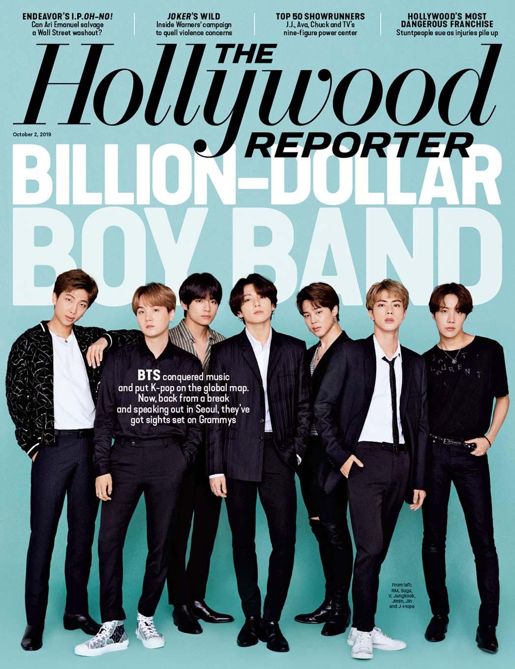 BTS - the hollywood reporter.jpg