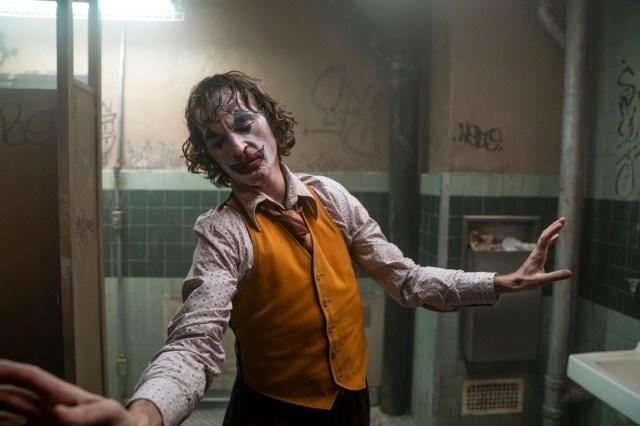 Joker (1).jpeg