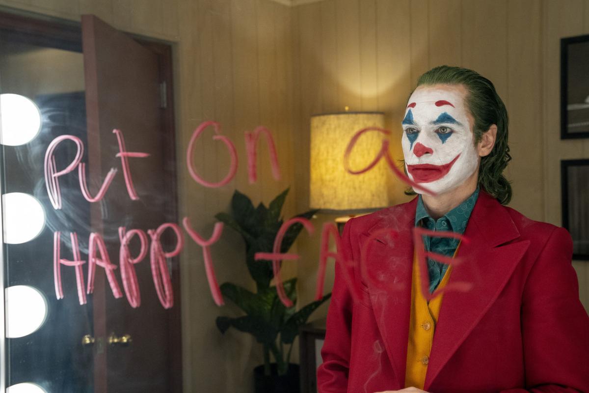 Joker (2).jpg