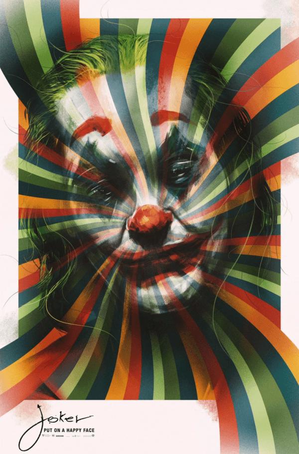 Joker (2).png
