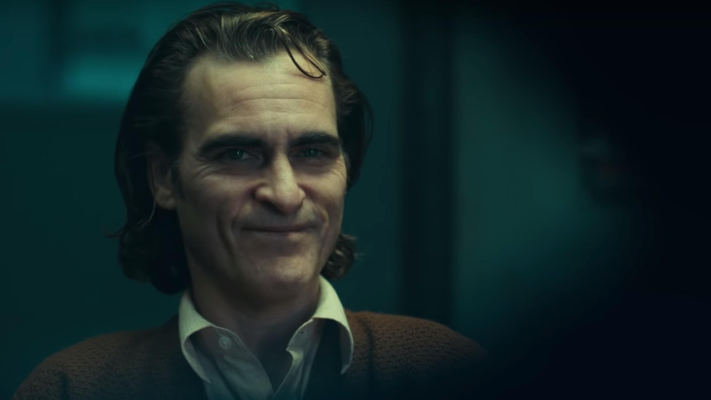 Joker (11).jpg