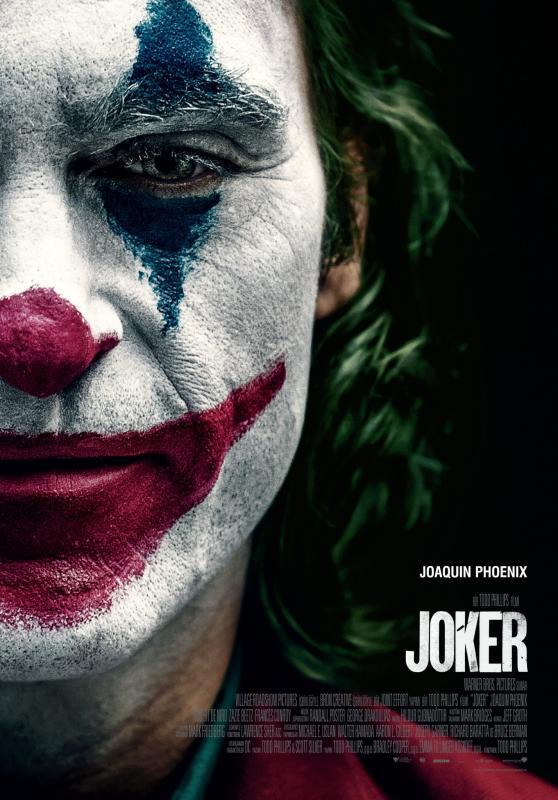 Joker (13).jpg
