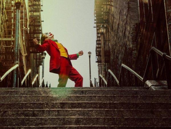 Joker (21).jpg