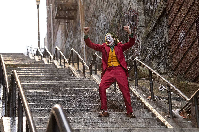 Joker (7).jpg
