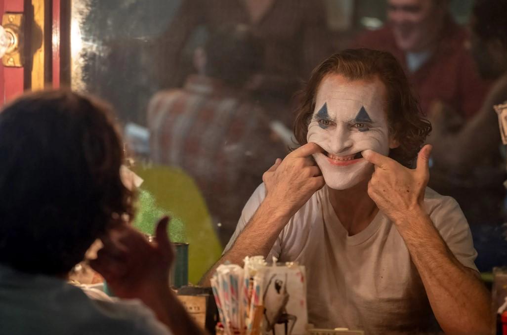 Joker (8).jpg