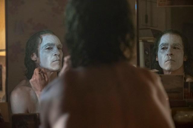 Joker (3).jpeg
