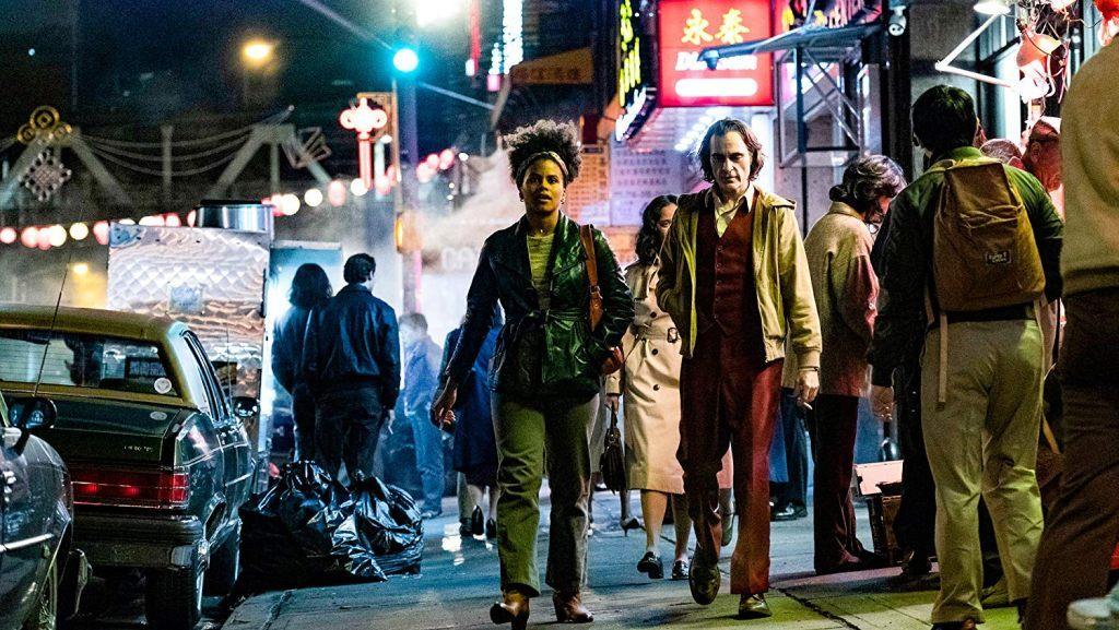 Joker (5).jpg
