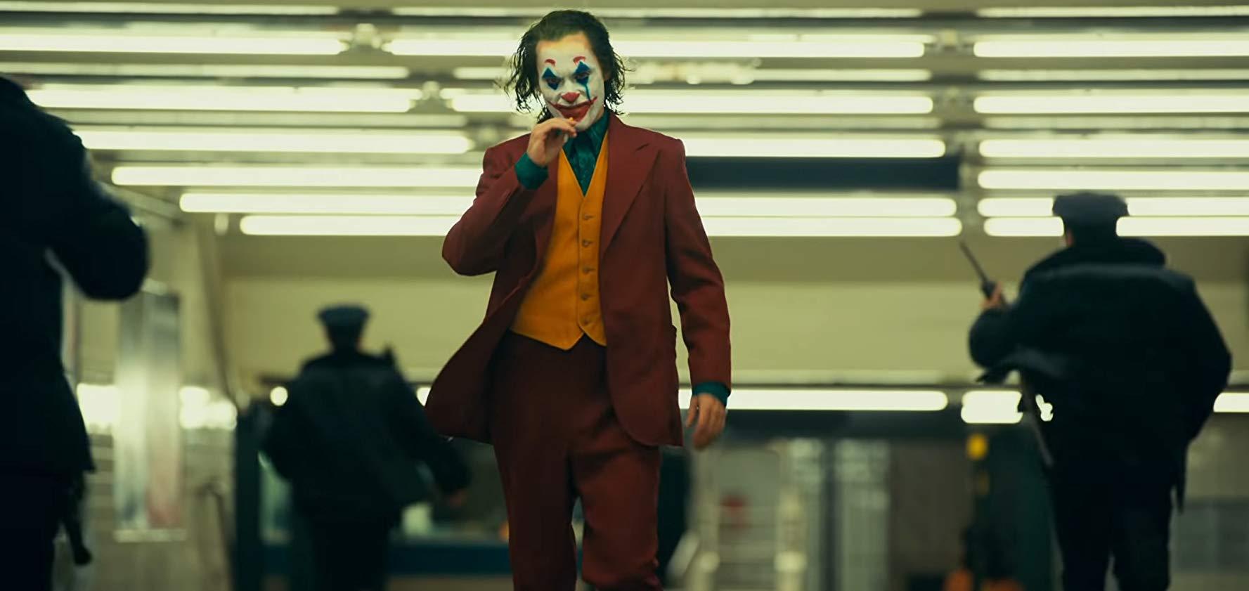 Joker (6).jpg