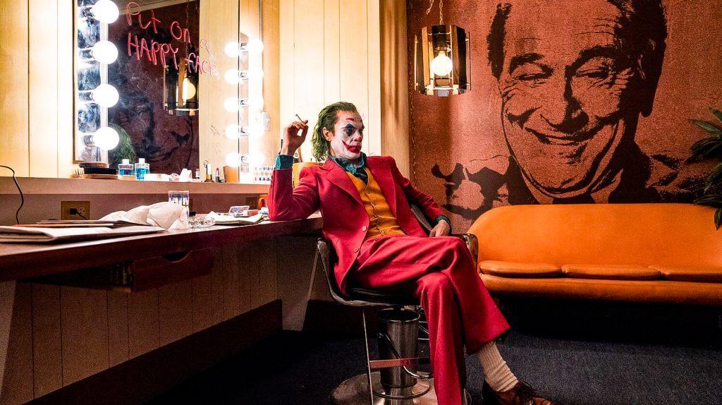 Joker (4).jpg