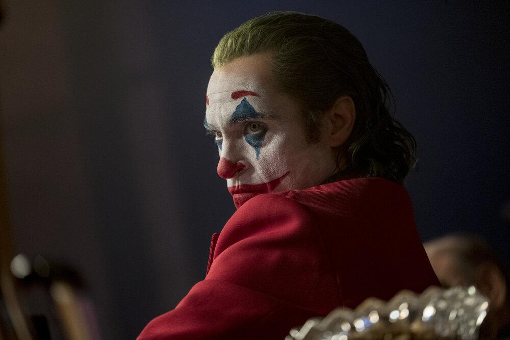 Joker (2).jpeg