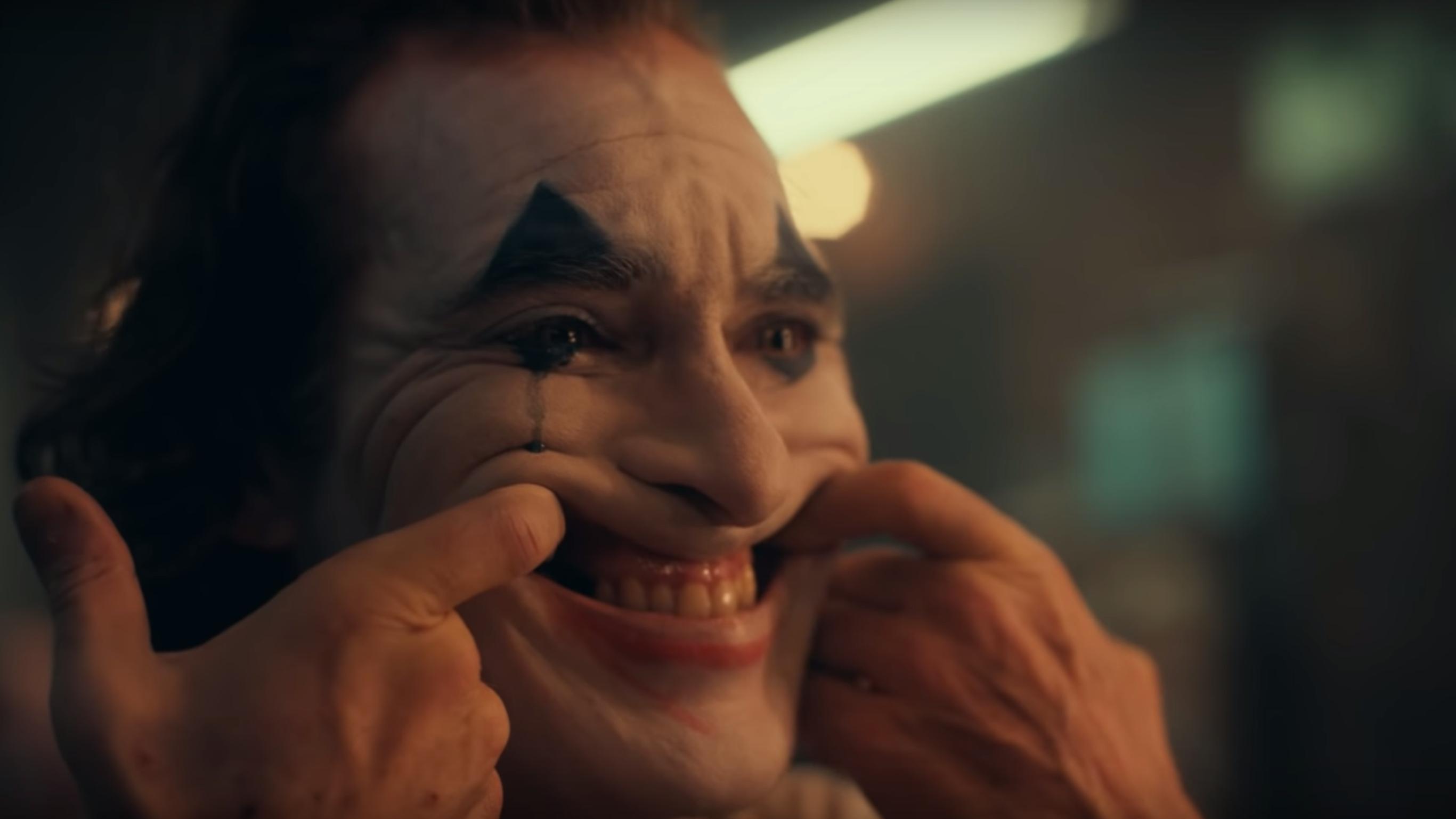 Joker (14).jpg