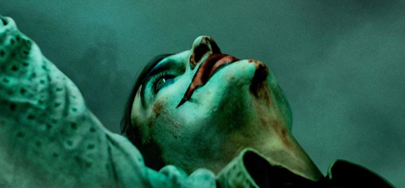 Joker (16).jpg