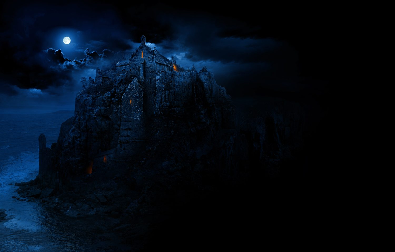 Viking Siege (4).jpg