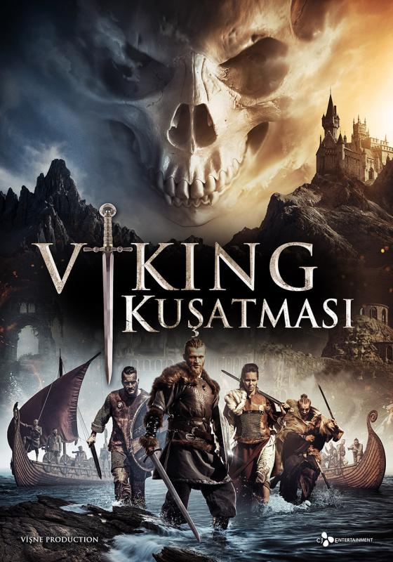 Viking Siege (3).jpg