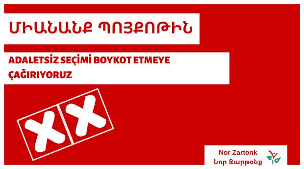 nor-zartonk-boykot.png