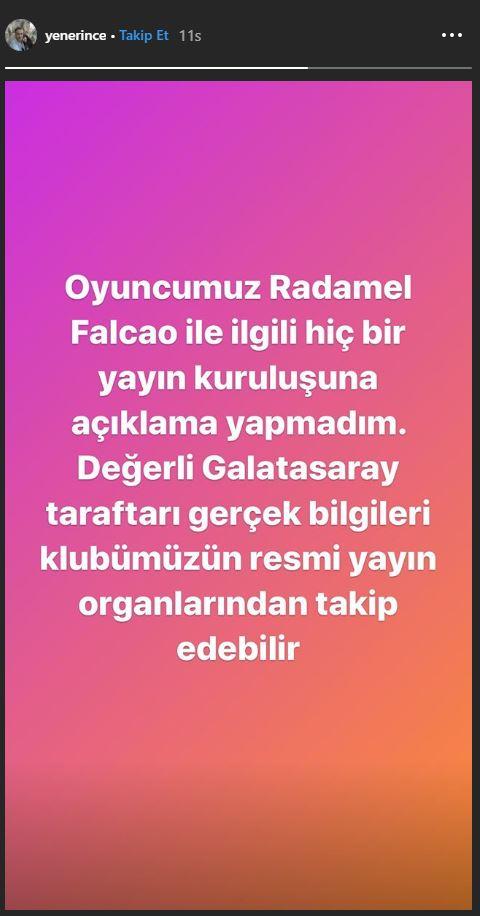 Yener İnce Falcao açıklaması.JPG