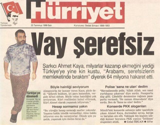 ahmet kaya2.jpg