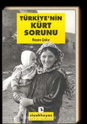 TurkiyeninKürtSorunu.jpg