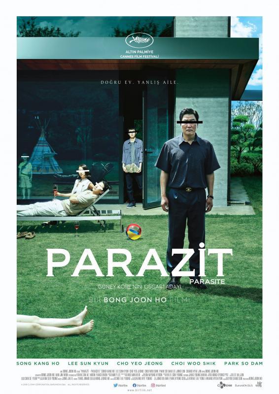 Parazit (3).jpg