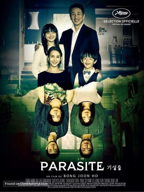 Parazit (20).jpg