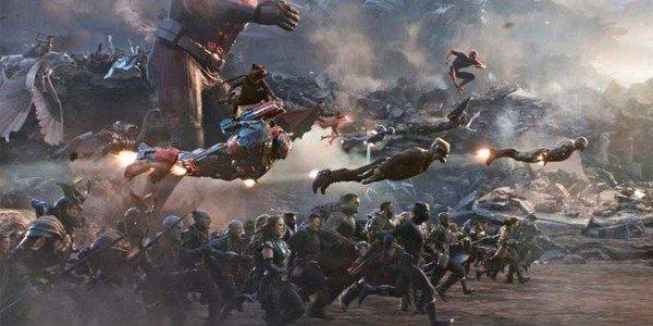 Final Battle - Marvel.jpg