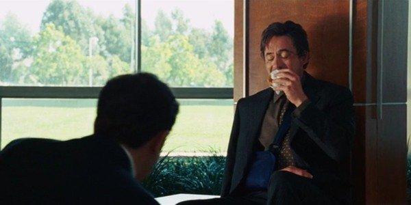 Tony Stark - Marvel.jpg