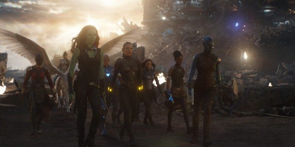 Women of Marvel - Marvel.jpg