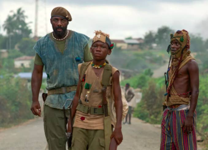Beasts of No Nation - Netflix.jpg