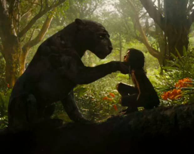 Mowgli-  Legend of the Jungle - netflix.jpg