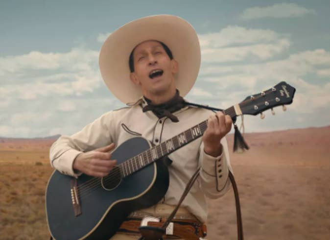 The Ballad of Buster Scruggs - Netflix.jpg