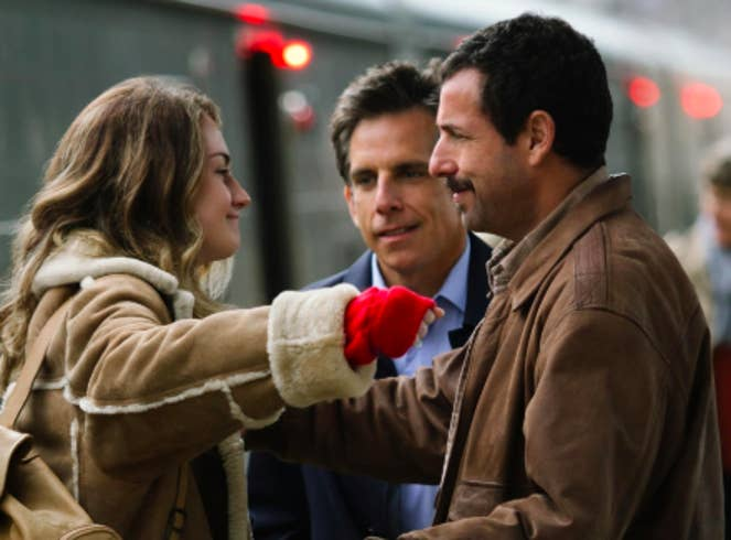 The Meyerowitz Stories - Netflix.jpg