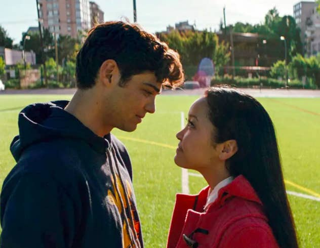 To All The Boys I've Loved Before - Netflix.jpg
