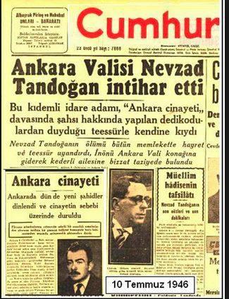 tandoğan intihar.jpg