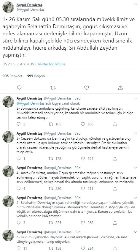 Ayşegül Demirtaş.JPG