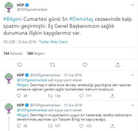 Ayhan Bilgen.JPG