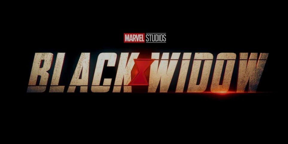 Black-Widow-Logo-marvel.jpg