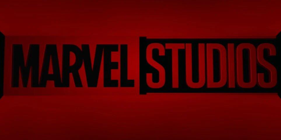 Black-Widow-Marvel-Studios-Logo-marvel.jpg
