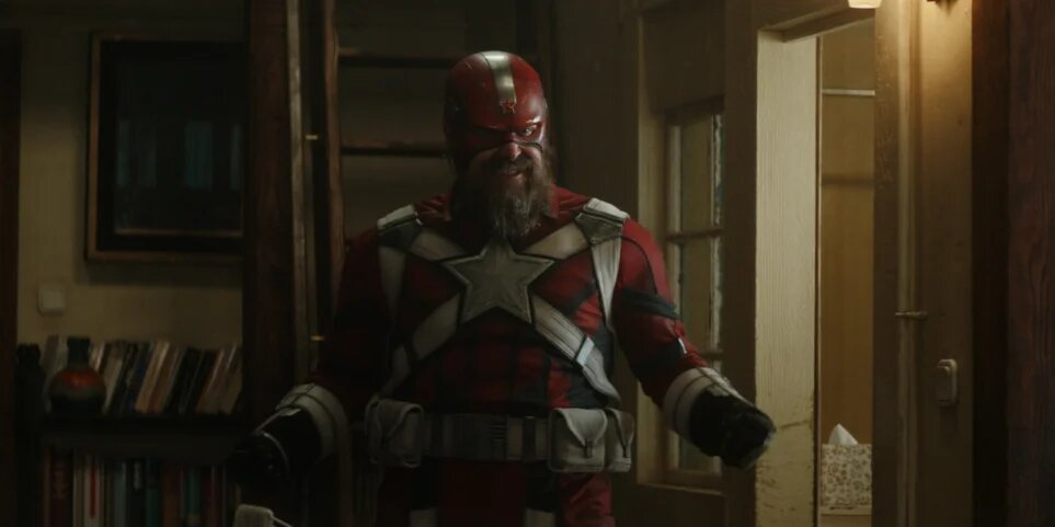 Black-Widow-Red-Guardian-Marvel.jpg