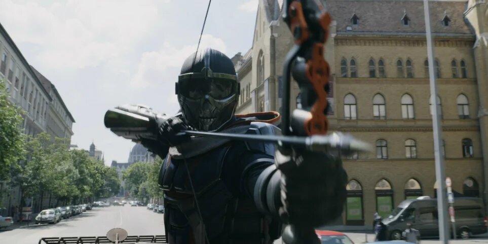 Black-Widow-Taskmaster-Marvel.jpg