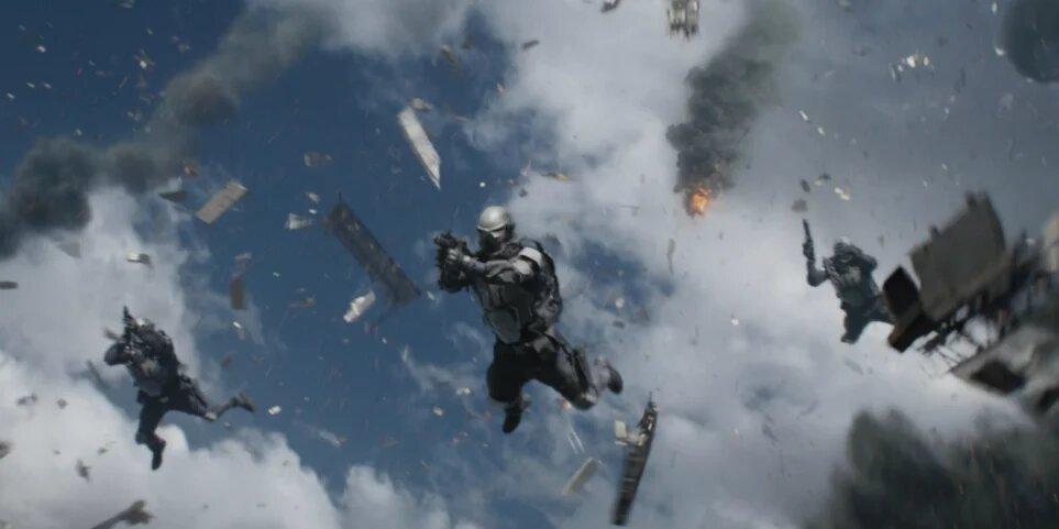 Black-Widow-Taskmaster-Troopers-marvel.jpg