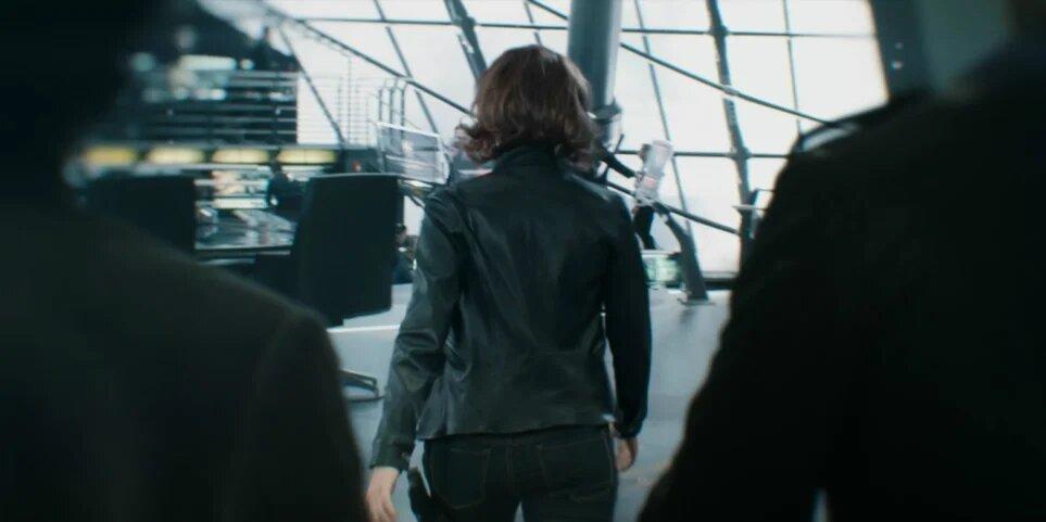 Black-Widow-yolculuk- marvel.jpg