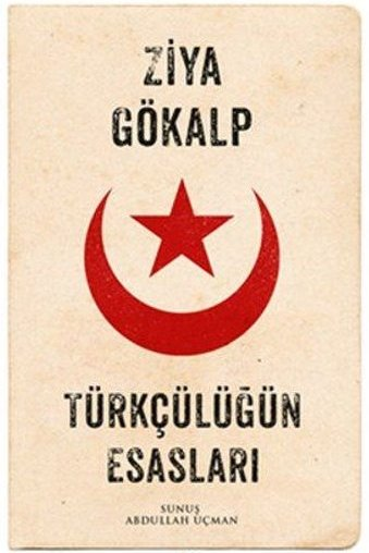 Türkçülüğün Esasları.jpg