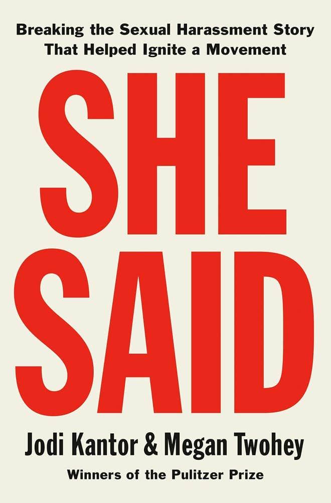 she-said.jpg