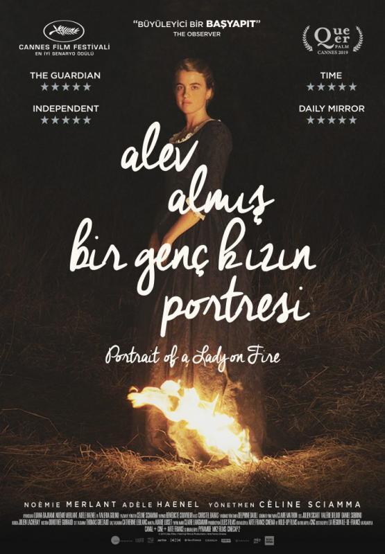 Portrait of a Lady on Fire (15).jpg
