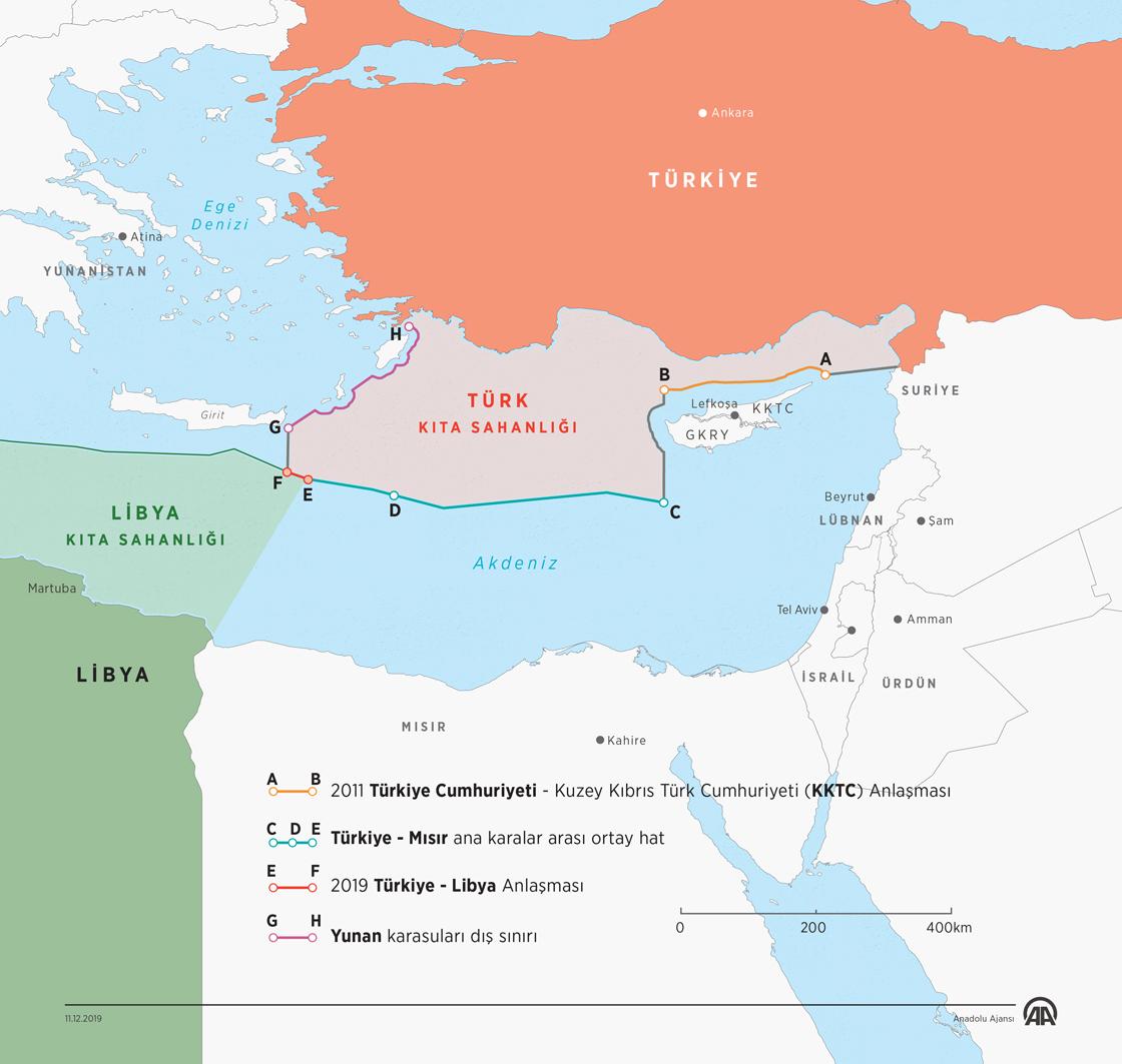 libya mutabaatı aa.jpg